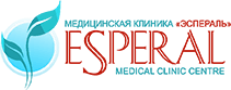 Медицинская клиника Эспераль